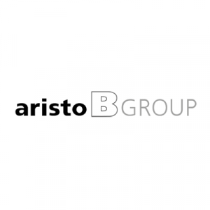 aristo B GROUP