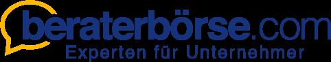 beraterboerse_logo
