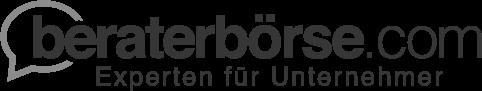 beraterboerse_logo_bw