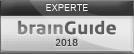brainguide-2018-bw