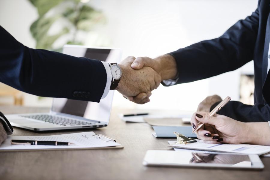 7-handlungsempfehlungen-fuer-einen-produktiveren-Verkauf
